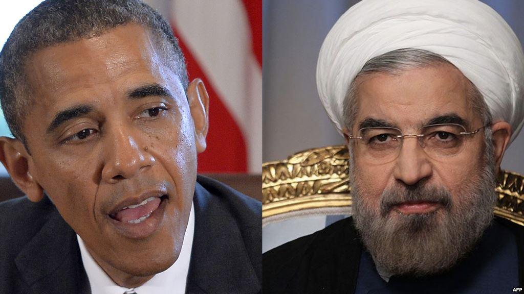 Iran e Stati Uniti decidono sull'Iraq