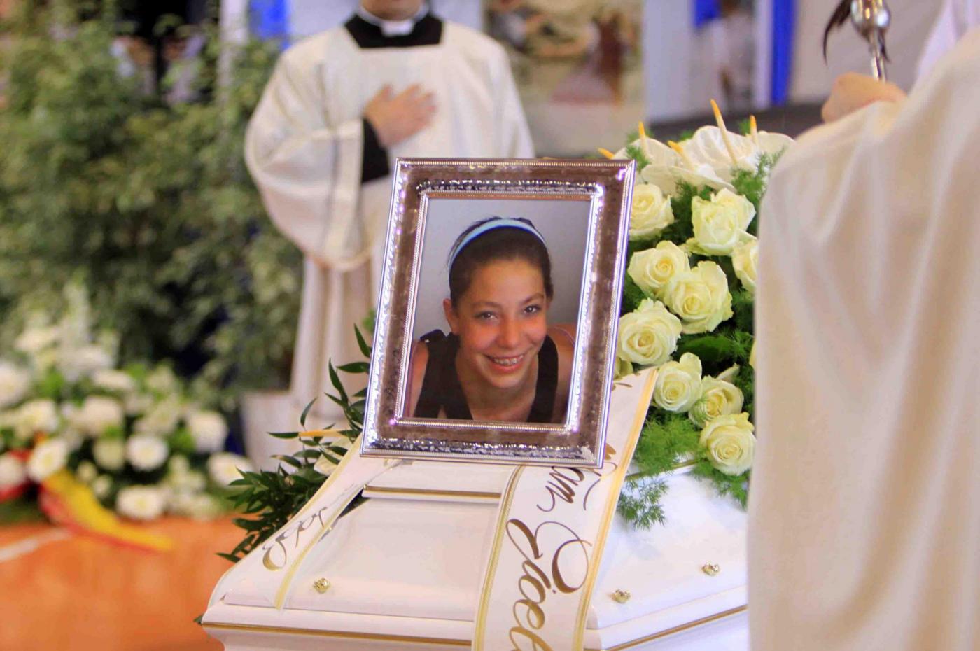 Yara Gambirasio: individuato l'assassino