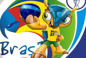 Armadillo-to-be-official-mascot-of-2014-Brazil-World-Cup1-copy1
