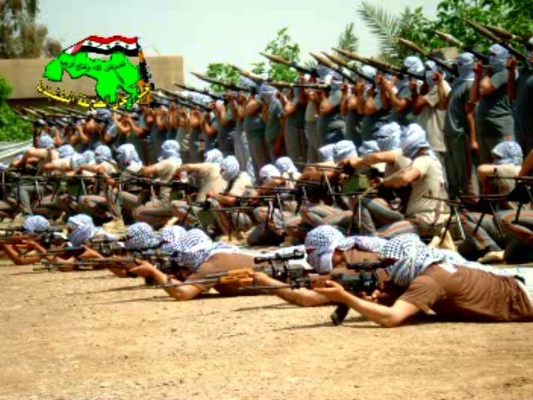 La vendetta di Saddam: ucciso dai jihadisti il suo carnefice