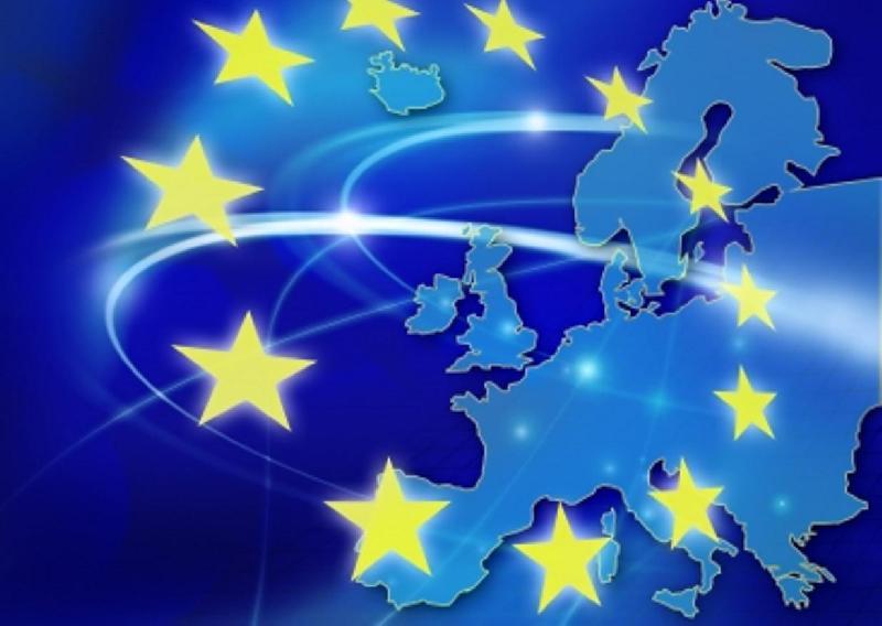 UE: verso un'intesa su Schulz e Juncker
