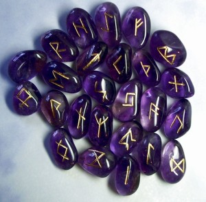 rune-celtiche