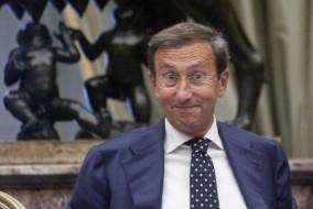 gianfranco-fini