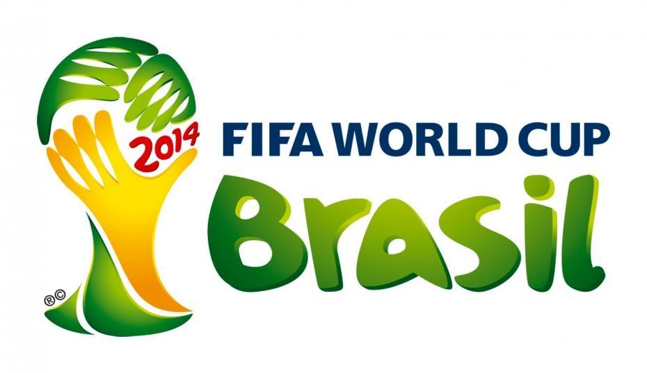 Brasile 2014: la parola al campo