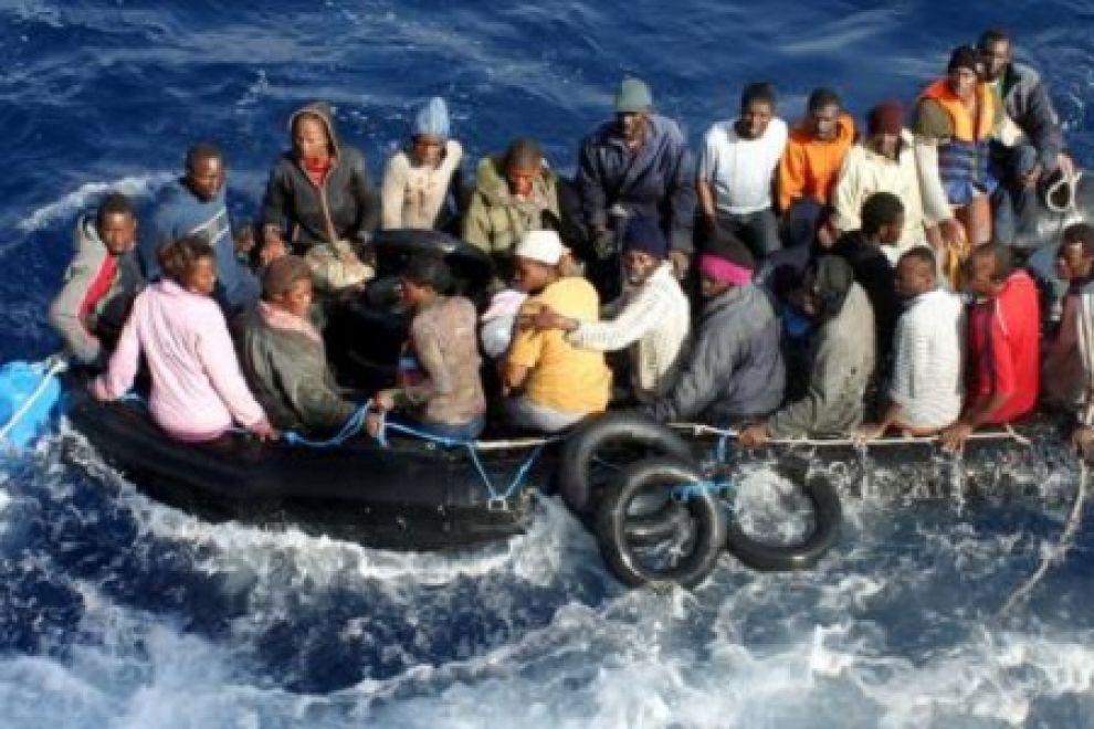 Allarme ONU: 50 milioni di rifugiati nel mondo