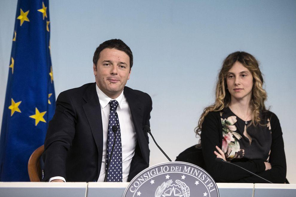 Alitalia-Sindacati: il nodo dei 2200 esuberi