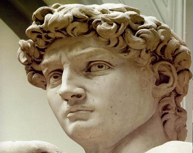 L'eclettismo di Michelangelo in mostra ai Musei Capitolini