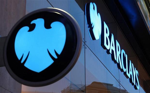 Barclays Italia: a rischio 1000 posti di lavoro