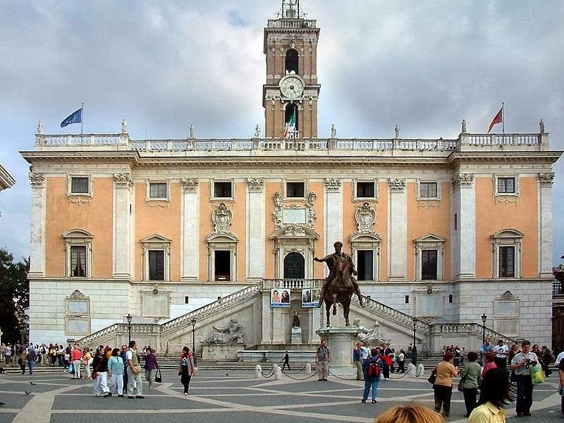 Qualità della vita: Roma vivibile per oltre la metà dei romani
