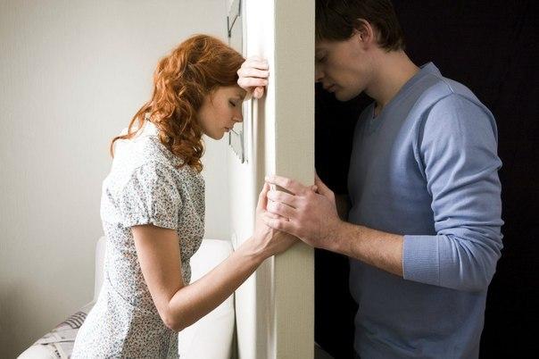 coppia-in-crisi