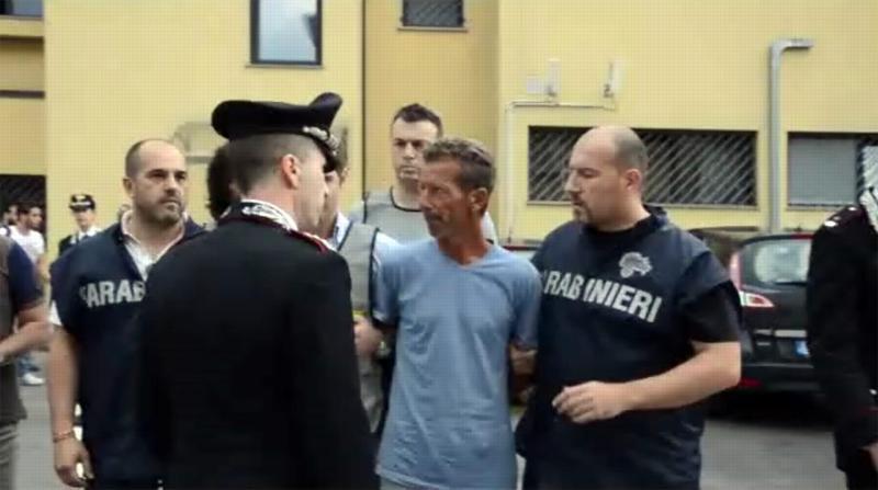 Bossetti continua a tacere, proseguono le indagini