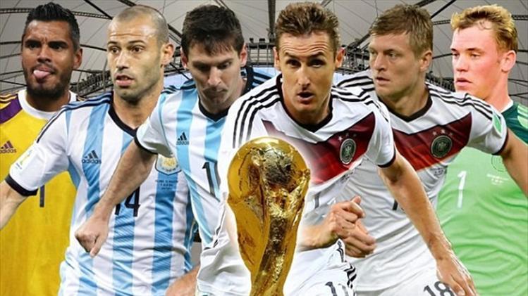 germania argentina - photo #41