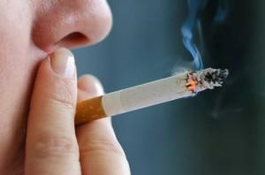 1374836418-sigaretta