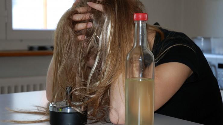 La crisi fa male alla salute: in aumento la depressione