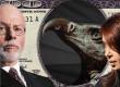 """Cristina Kirchner Vs i """"fondi avvoltoio"""""""