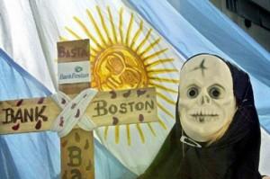 R600x__argentina default