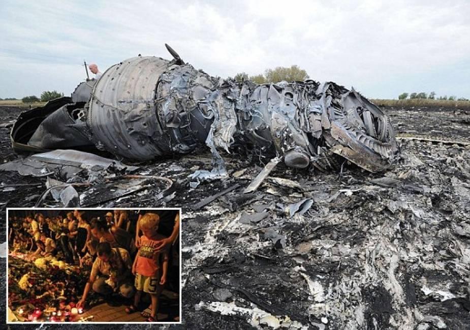 Volo Malaysia: consegnate le scatole nere. Autopsia sulle vittime