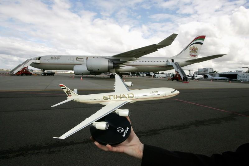 Alitalia non è pronta per il decollo