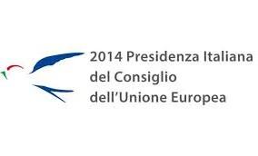 semestre-europeo-Italia