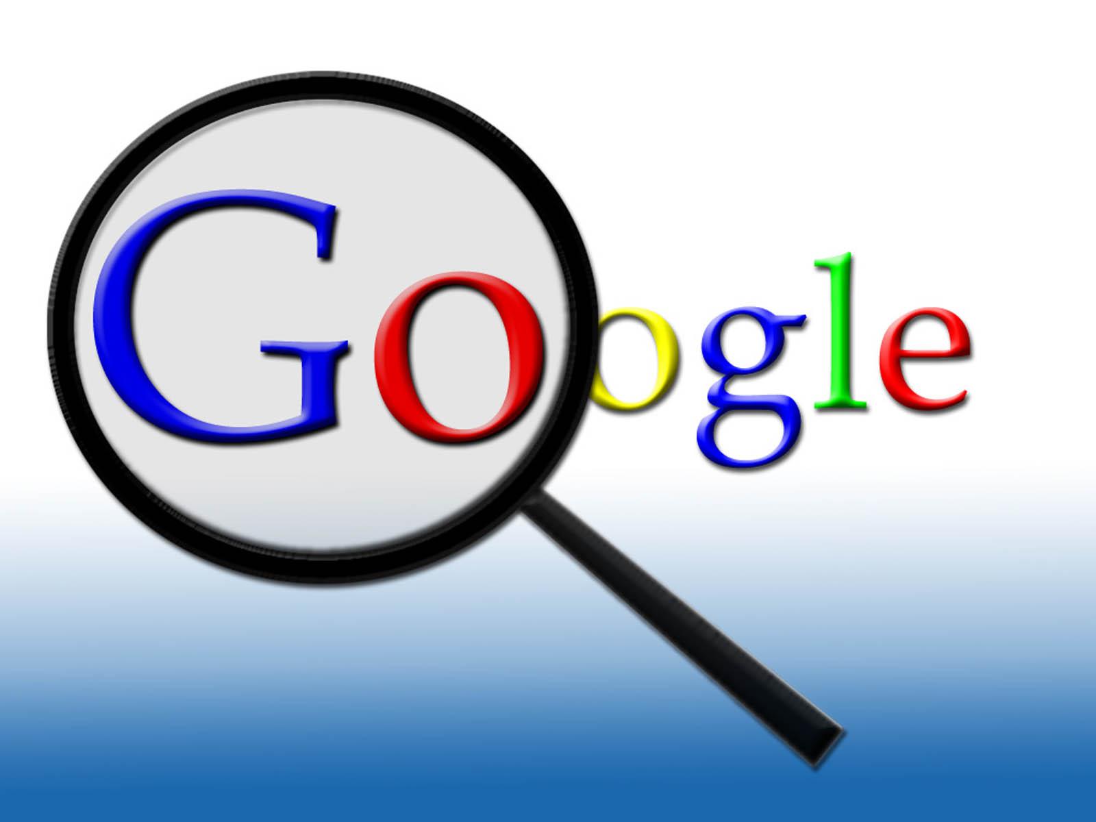 Google 'unlimited' mappa anche il corpo umano