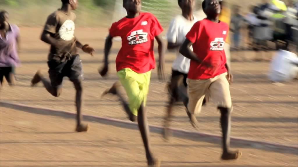 Nel Mondiale-maratona  avanti Argentina e Belgio