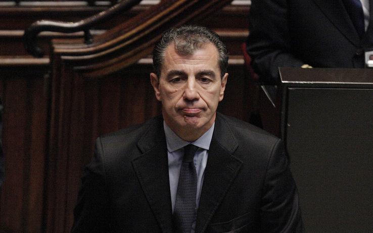 Scandalo Mose: arrestato Milanese, l'ex braccio destro di Tremonti