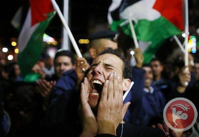 Cresce la tensione in Medio Oriente: ucciso ragazzo palestinese