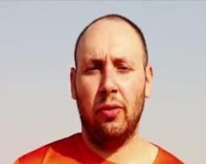 Steven Sotloff, il secondo reporter Usa decapitato