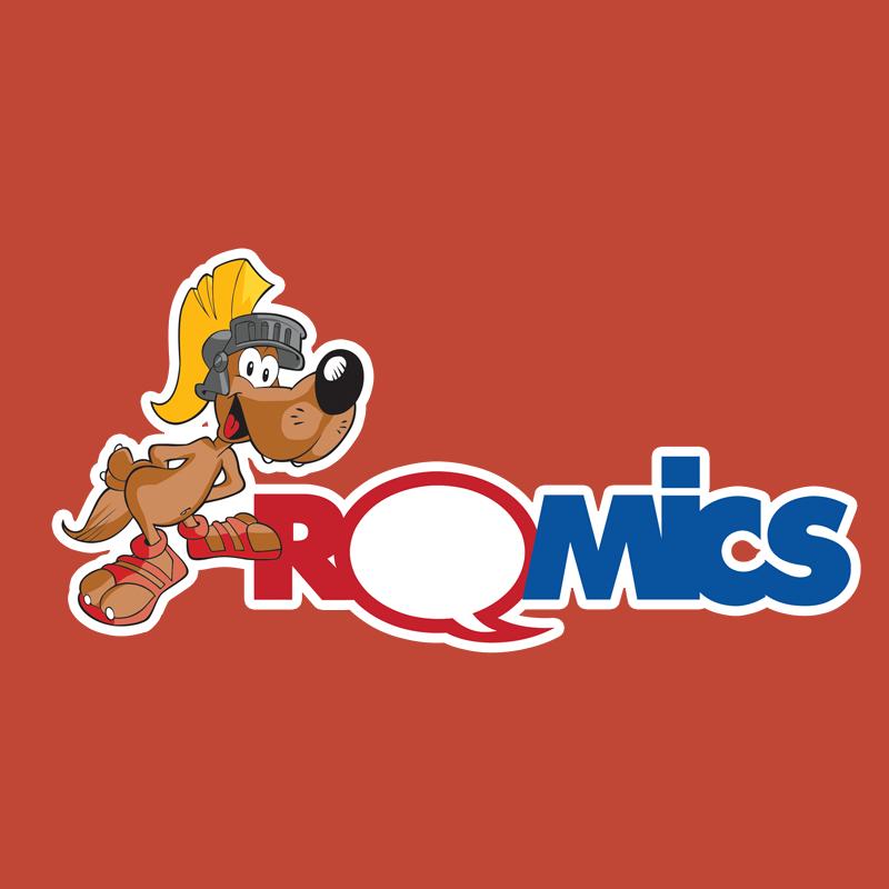 Romics 2014: alla Fiera di Roma l'edizione autunnale