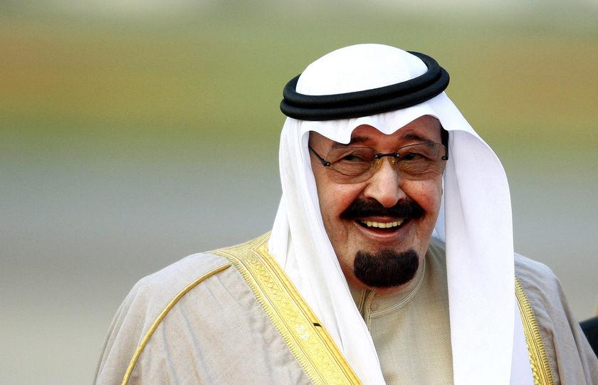 Arabia Saudita: un muro anti-califfato