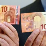 2014-06-10__Banconote_10_euro_01_