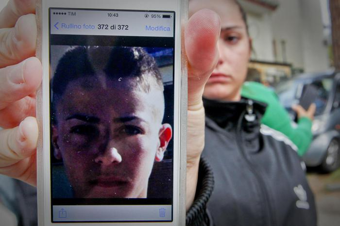 Diciassettenne ucciso da un carabiniere. Esplode la rabbia a Napoli