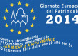 Giornate-europee-patrimonio