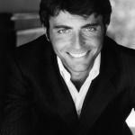 Maurizio Canforini