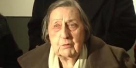 Aurelia Sordi