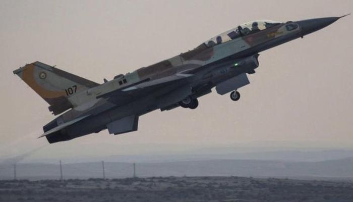 Primi raid Usa in Siria contro l'Isis