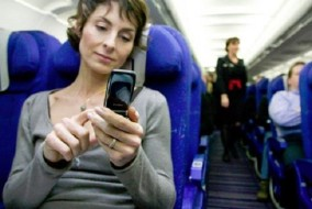 cellulari_aereo
