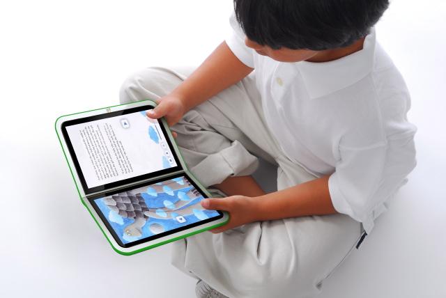 Ebook contro libro: chi legge su carta assimila e ricorda meglio