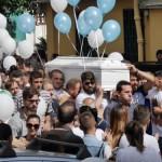 funerali2-davide-bifolco-660x375