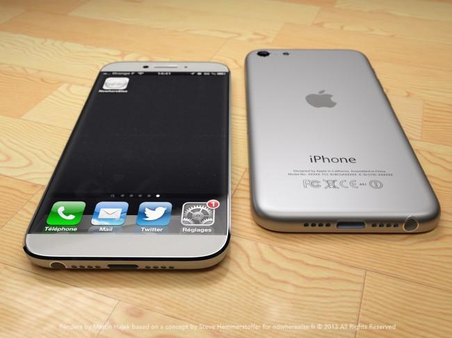 L'iPhone 6 anche in Italia. A Roma disordini in centro commerciale