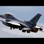 isis-raid-siria-728x546