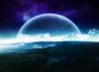 mondo-effetto-serra