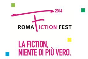 roma-fiction-fest-