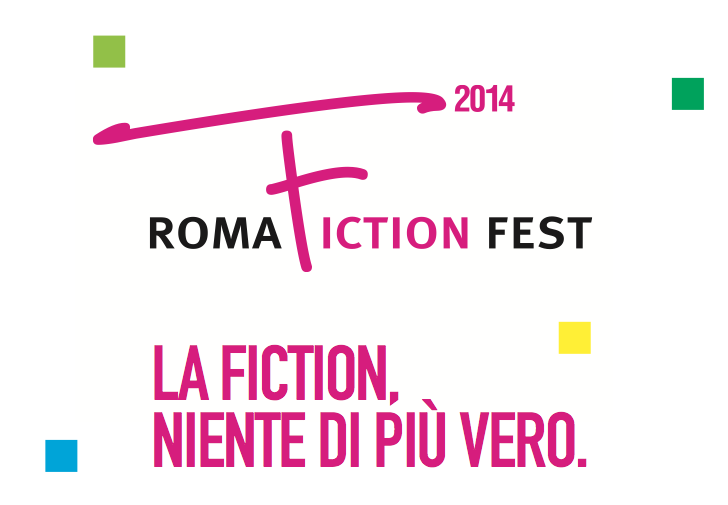 Roma, è tempo di fiction!