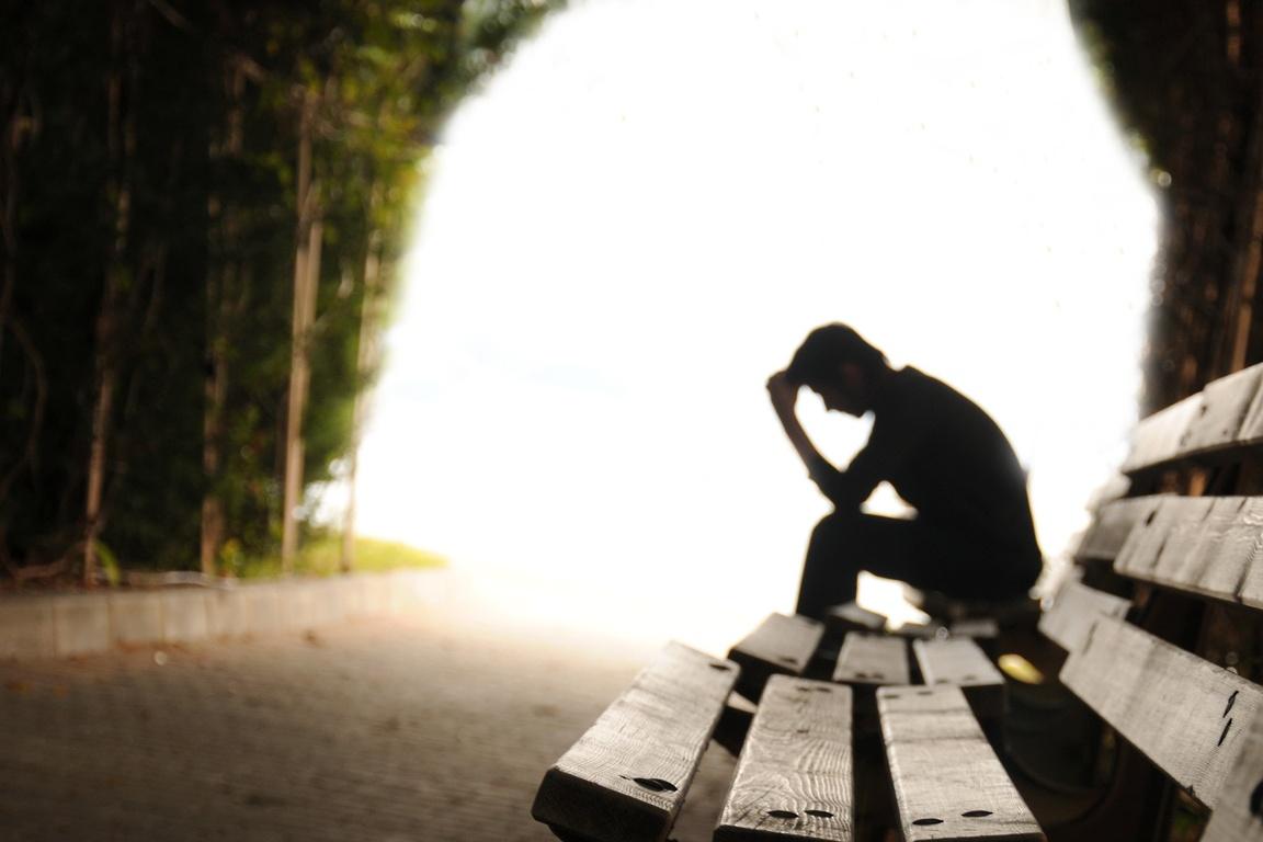 Oms, nel mondo 1 suicidio ogni 40 secondi