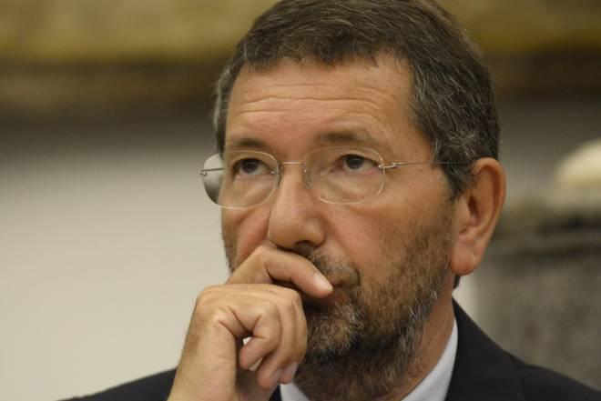 Gentiloni, Napolitano nomina il ministro degli esteri