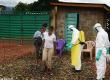 Emergenza-Ebola-in-Sierra-Leone_articleimage