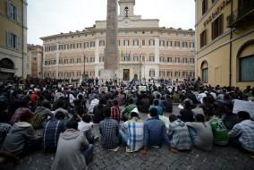 Terrorismo-ed-immigrazione-Italia-a-rischio-620x372