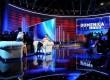 """Matteo Renzi ospite della D'Urso a """"Domenica Live"""""""