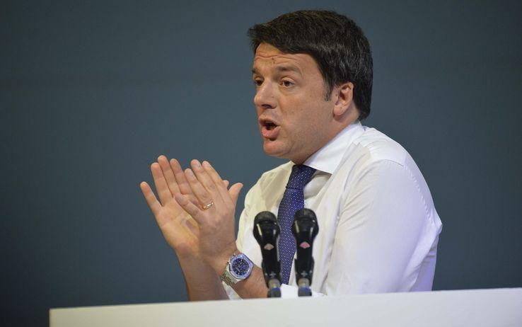 Renzi: non temo ritorni al passato. Pd al bivio